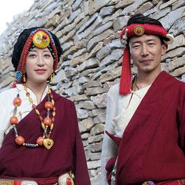 Tibet Nr. 1