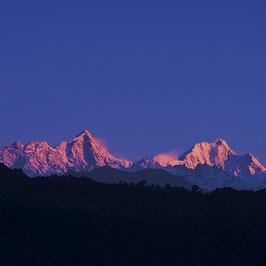 Indischer Himalaya Nr. 3