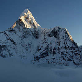Nepal Nr. 3