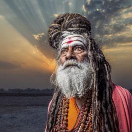 Indischer Himalaya Nr. 1