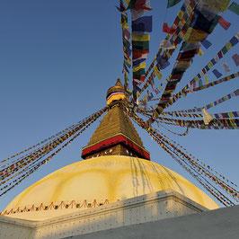 Nepal Nr. 4