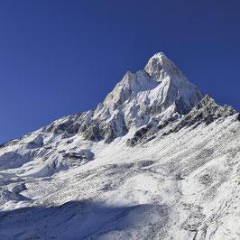 Indischer Himalaya Nr. 2