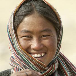 Ladakh Nr. 1