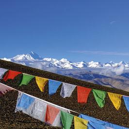 Tibet Nr. 2