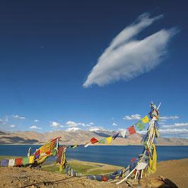 Ladakh Nr. 3