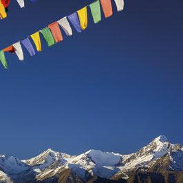 Ladakh Nr. 2