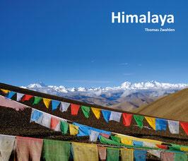 Himalaya Bildband