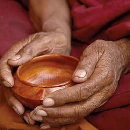 Bhutan Nr. 5