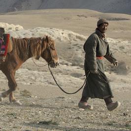 Ladakh Nr. 4