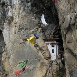 Bhutan Nr. 4