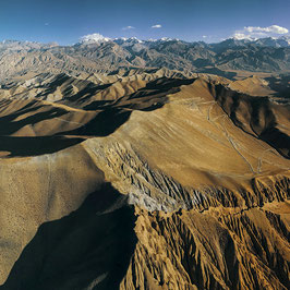 Nepal Nr. 2