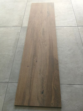 Houtlook Oak