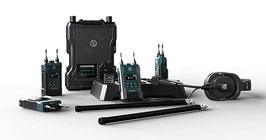 Hollyland Solidcom M1-8B Wireless Intercom