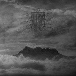 "Sūrya – Apocalypse A.D.  12"" LP - The last one"