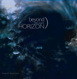 Beyond The Event Horizon - Event Horizon - Lp