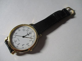 Orologio al quarzo Saveria
