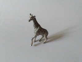 Giraffa 18 grammi