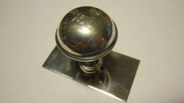 Timbro argento