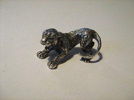 Tigre 22 grammi