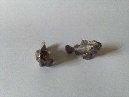 Mini carpe