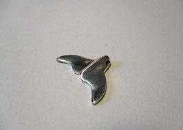 Ciondolo coda di delfino