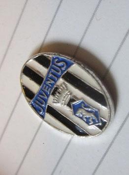 Spille Juventus o Milan in argento