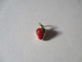 Mini fragola