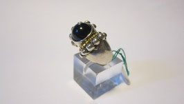 Old fashion style ring  (3)