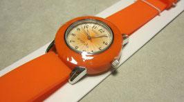 Morellato Colours - arancione