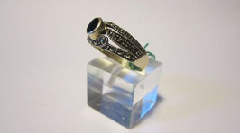 Old fashion style ring  (5)