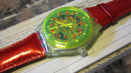 Swatch Melody 1996 olimpic games