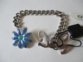 D&G Jewels bracciale margherita