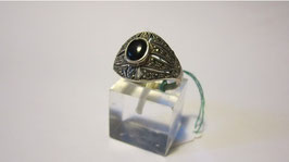 Old fashion style ring  (4)