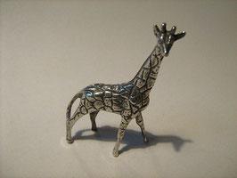 Giraffa 28gr