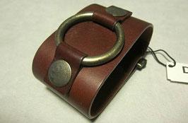 D&G bracciale stile schiava