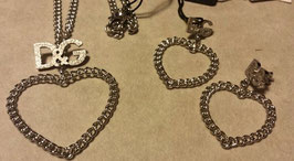D&G jewels  - Lady Wind