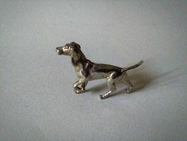 Cane da caccia 18 grammi