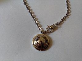 D&G Jewels collezione Gray