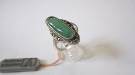 Old fashion style ring  (6)