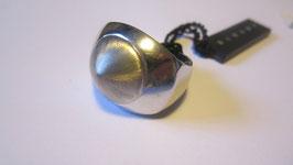 Sisley anello conico