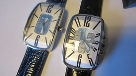 BEBEL orologi al quarzo chrono o analogico semplice