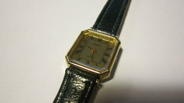 Ricoh quarz watch 70's