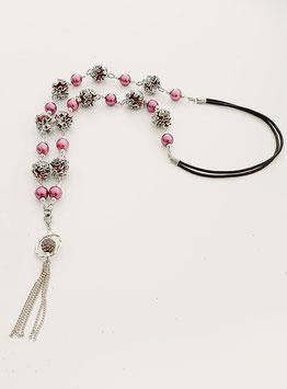 Halskette Lang