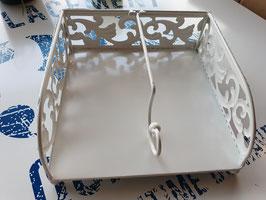 serviettenhalter madleine