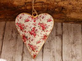 Herz Blumendesign