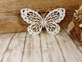 Schmetterlinge  2 Modelle