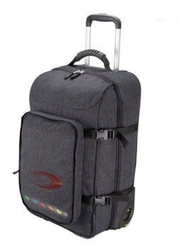SIBA-Koffer