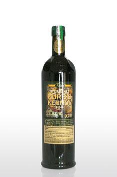 Steirisches Kürbiskernöl 0,75 l