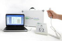 Bioscan-swa – Das original vom Institut Dr. Rilling