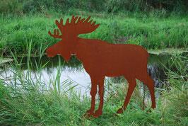 """Elch """"moose"""" 100 cm"""